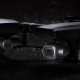 DJI Mavic 2 Drone Pro and Zoom News Cover